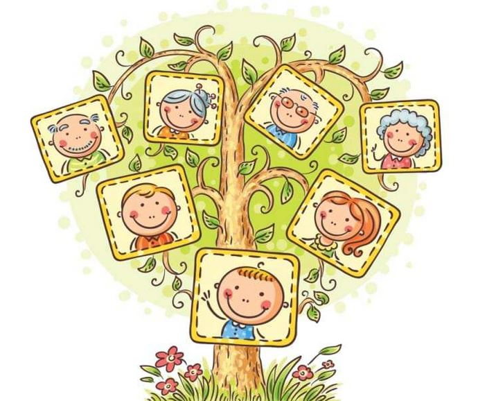 Drzewo.JPG (81 KB)